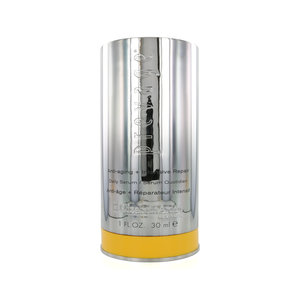 Prevage Anti-Aging + Intensive Repair Daily Serum - 30 ml