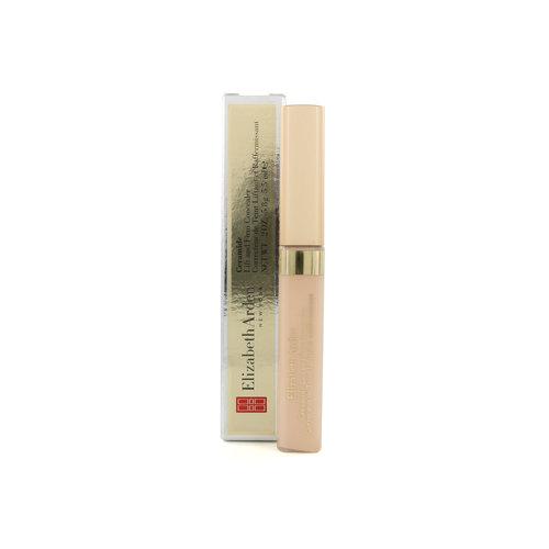Elizabeth Arden Ceramide Lift And Firm Concealer - 01 Ivory