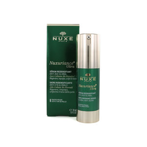Nuxuriance Ultra Replenishing Global Anti-Aging Serum - 30 ml