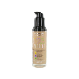 123 Perfect Foundation - 54 Beige