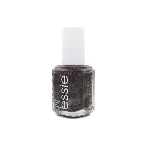 Essie Nagellak - 381 Frock 'n Roll