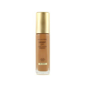 Radiant Lift Foundation - 90 Amber