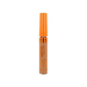 Lasting Radiance Concealer - 080 Chestnut
