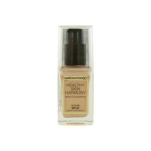 Healthy Skin Harmony Foundation - 55 Beige