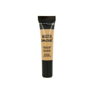 Master Conceal Concealer - 40 Medium
