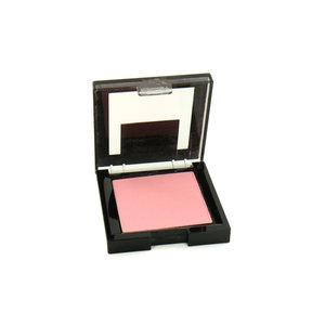 Fit me Blush - 25 Pink
