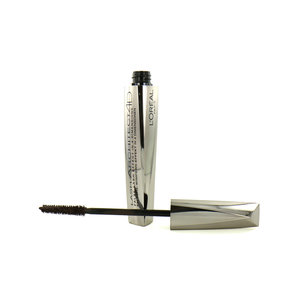 Lash Architect 4D Mascara - Brown