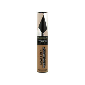 Infallible More Than Concealer - 336 Toffee