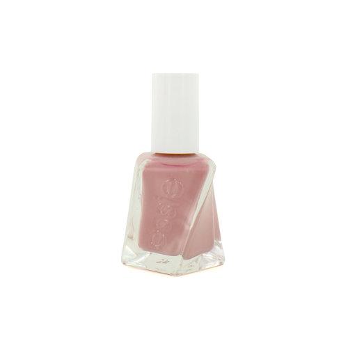 Essie Gel Couture Nagellak - 485 Princess Charming