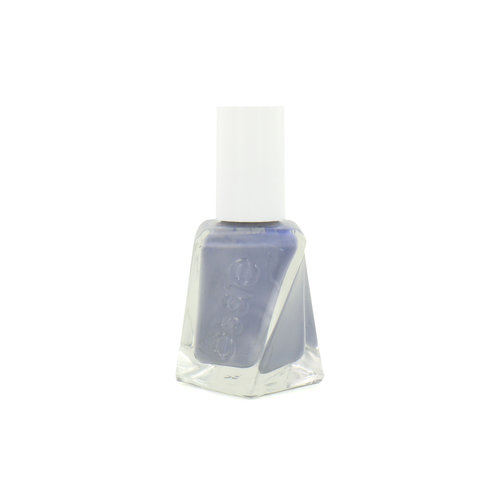 Essie Gel Couture Nagellak - 486 Once Upon A Time