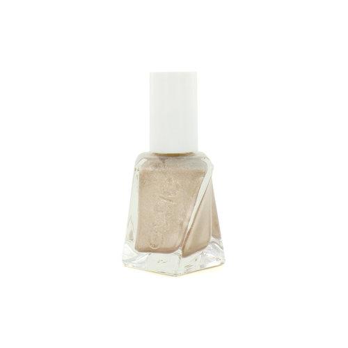 Essie Gel Couture Nagellak - 488 Daring Damsel