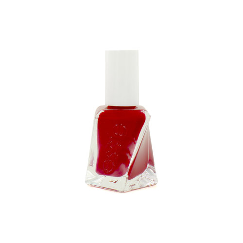 Essie Gel Couture Nagellak - 481 Rue De La Ruby