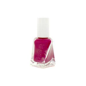 Gel Couture Nagellak - 473 V.I.Please