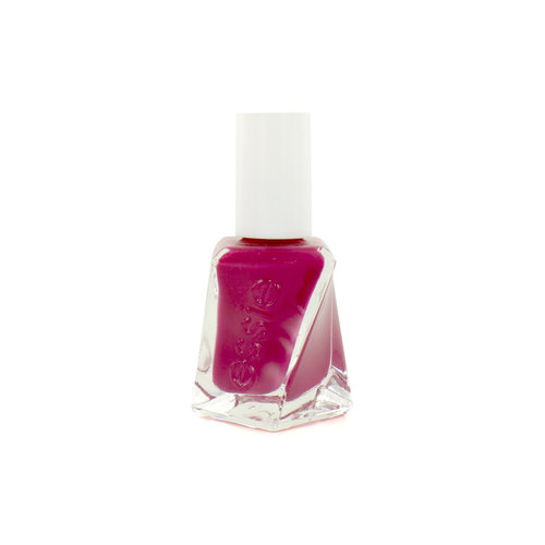 Essie Gel Couture Nagellak - 473 V.I.Please