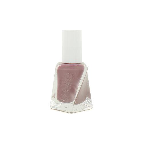 Essie Gel Couture Nagellak - 70 Take Me To Thread