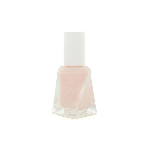 Essie Gel Couture Nagellak - 40 Fairy Tailor