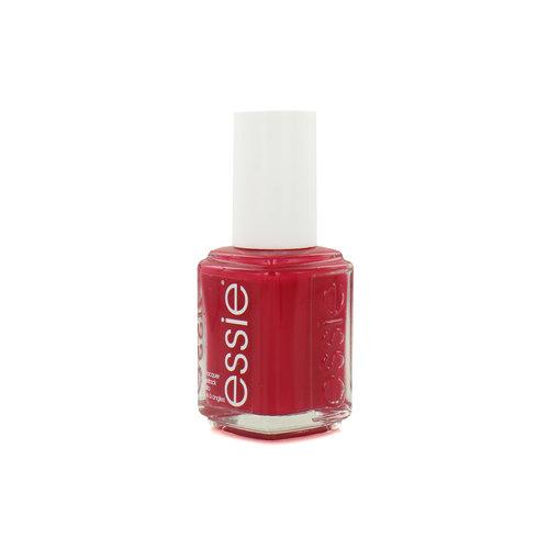 Essie Nagellak - 524 Be Cherry!