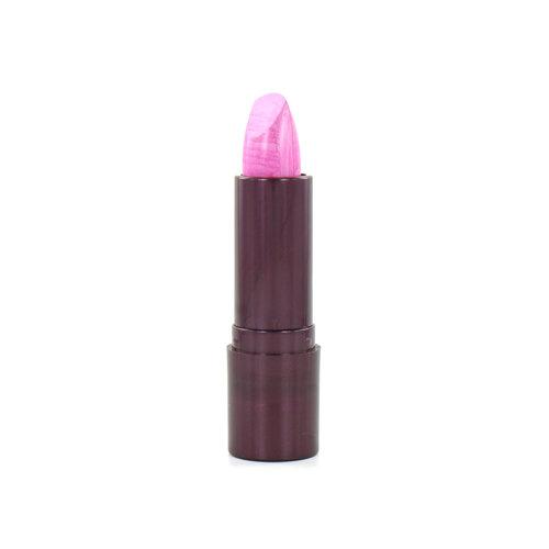 Constance Carroll Fashion Colour Lipstick - 202 Pure Pink