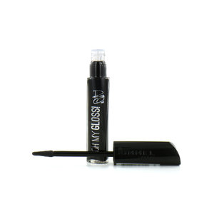 Oh My Gloss! Lipgloss - 830 Rita's Black