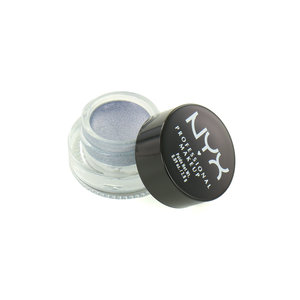 Holographic Halo Cream Eyeliner - Crystal Vault