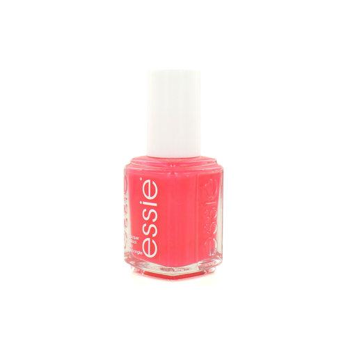 Essie Nagellak - 73 Cute As A Button