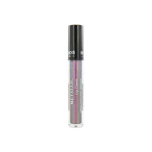 Bourjois Metallic Lipgloss - 700