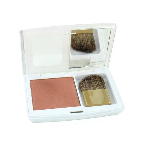 L'Oréal Age Perfect Satin Glow Blush - 106 Amber
