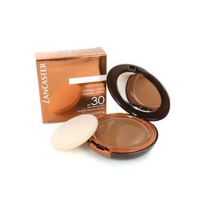 Sun 365 Compact Bronzing Cream - 03 Golden Glow (SPF 30)