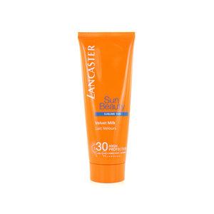 Sun Beauty Velvet Milk Zonnebrandcrème - 75 ml (SPF 30)