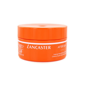 After Sun Intense Nourishing Moisturizer - 200 ml
