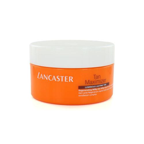Lancaster Tan Maximizer Aftersun - 200 ml