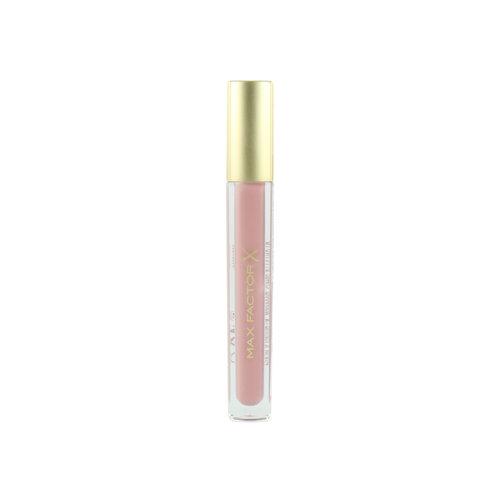 Max Factor Colour Elixir Lipgloss - 10 Pristine Nude