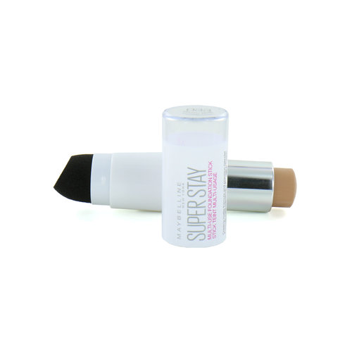 Maybelline SuperStay Multi-Function Foundation Stick - 033 Natural Beige