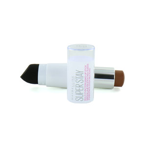 SuperStay Multi-Function Foundation Stick - 070 Cocoa