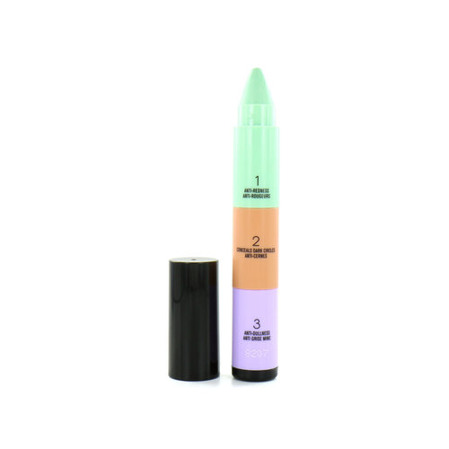 Bourjois 123 Perfect Color Correcting Stick