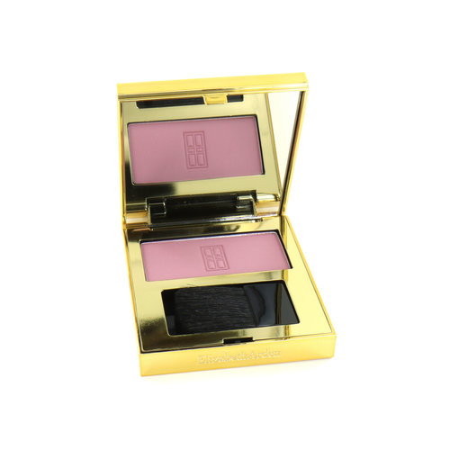 Elizabeth Arden Beautiful Color Radiance Blush - 03 Plum Perfection (zonder doosje)