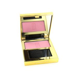 Beautiful Color Radiance Blush - 05 Blushing Pink (zonder doosje)