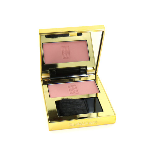 Elizabeth Arden Beautiful Color Radiance Blush - 09 Sunblush (zonder doosje)