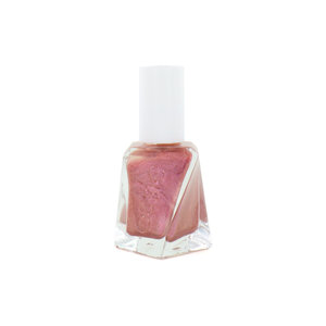 Gel Couture Nagellak - 520 Sequ In The Know