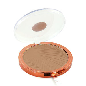 Joli Bronze La Terra Face & Body Sun Powder - 03 Amalfi