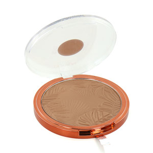 Bronze Please! La Terra Face & Body Sun Powder - 03 Amalfi