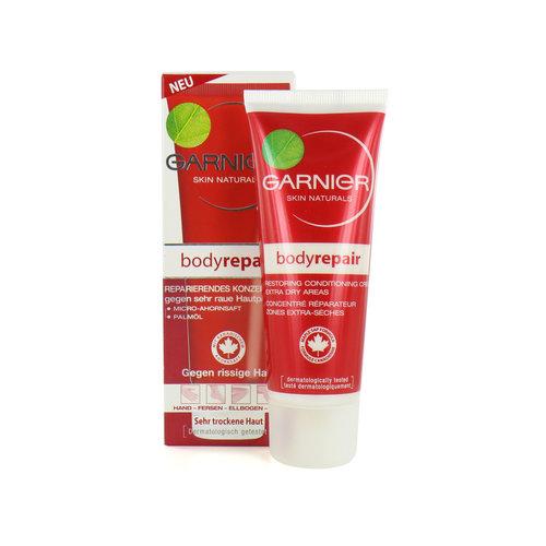 Garnier Bodyrepair Body Cream - 75 ml (Duitse Versie)