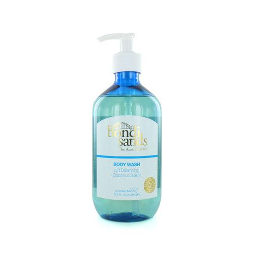 Bondi Sands Body Wash Coconut Scent - 500 ml