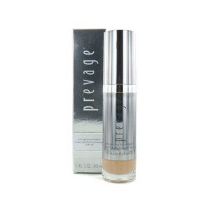 Prevage Anti-Aging Foundation - 05