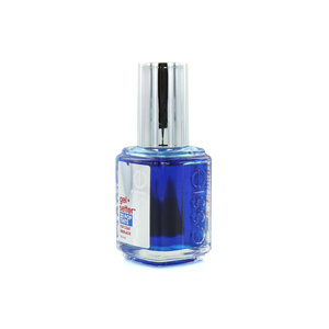 Gel Setter 3D Pop Tints Topcoat (zonder doosje)