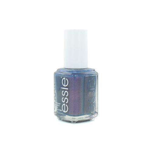 Essie Nagellak - 536 Blue-tiful Horizon