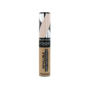 Infallible More Than Concealer - 334 Walnut