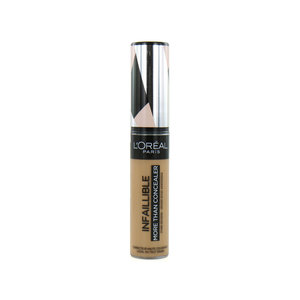 Infallible More Than Concealer - 337 Almond