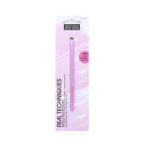 Pretty In Pink Eyeliner Brush - Limited Edition