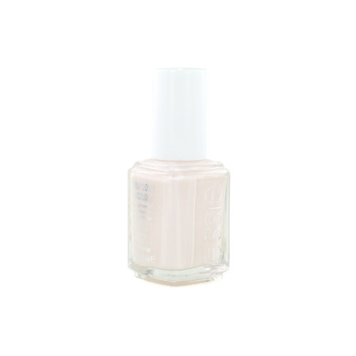 Essie Treat Love & Color Strengthener - 35 In A Blush